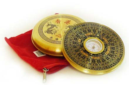 Alma maye productos esot ricos en murcia - Brujula feng shui ...