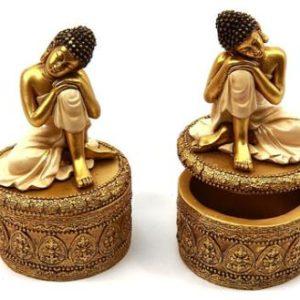 Articulos Tibetanos y Meditación