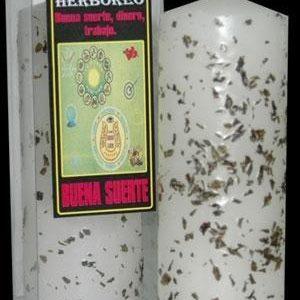 Velones herboreos